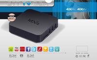 2015 newest Amlogic S805 MXQ Google TV Box XBMC fully loaded Gbox 1GB Ram 8GB Rom dual Core Full HD Media Player