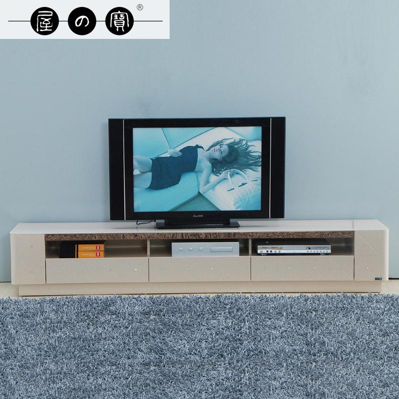 Mobili Per Tv Ikea. Elegant Best Un Sistema Componibile Versatile ...