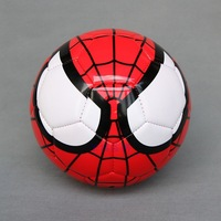 Size3 toy footballs mini soccer balls with free gifts