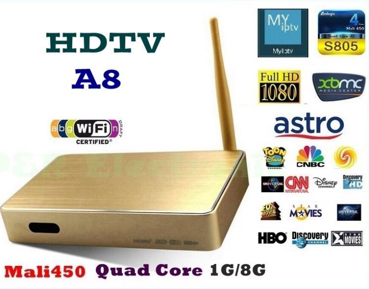 Hd Adult Tv 61