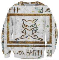 2015 New 3d sweatshirt sport suit women pullover         Pokemon couple    women hoodies sweatshirts moleton feminino
