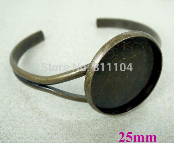 Cuff Bracelet Blanks Wholesale Cuff Bracelet Bangle Blank