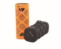 10pcs mini speaker outdoor Wireless Bluetooth speakers waterproof outdoor portable Bluetooth speaker, outdoor waterproof sound