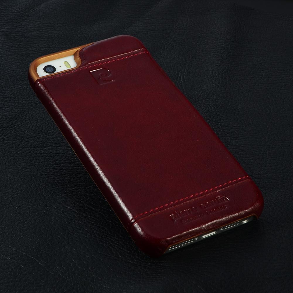 Чехол для для мобильных телефонов Other Apple iPhone 5 5 G 5S iPhone 5 5S for APPLE iPhone 5/5S/5G чехол для для мобильных телефонов brand new apple iphone 5s 5 g flip v8111 phone accessories