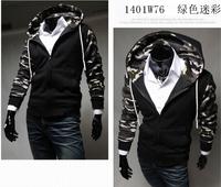 2014 Spring New Fashion Men Jacket , suit jacket, Men's Outerwear Casual Clothing For Men Jackets Sportswear  55