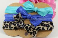 Wholesale 2015  New design  bracelet,hot selling bracelet sets,3pcs ace together,forever blue necklace set, BG006,can mix desige