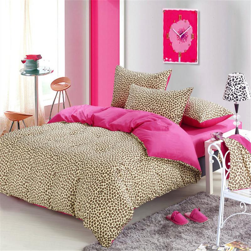 Teenage girl bedding reviews online shopping teenage girl bedding reviews on - Teen cheetah bedding ...