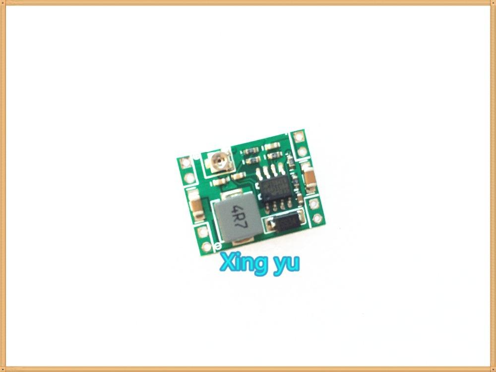 Электронные компоненты XY 50 dc/dc 3A LM2596 DC-DC цена и фото