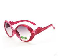 Cloud sunglasses colorful child sunglasses 24pcs/lot free shipping