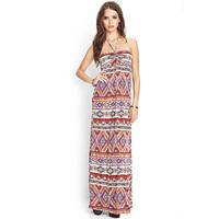 2015 sexy top print beach full women dress one-piece casual dress vestido de festa renda vestidos femininos de fiesta plus size