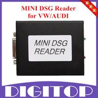 2015 Professional MINI DSG Reader (DQ200+DQ250) For VW/AUDI New Release