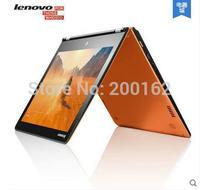 New starting Lenovo YOGA3 11-5Y10 4G 256G SSD Broadwell dual-core 5Y10 windows 8.1 11.6 4GB/ 256G SSD WIFI Bluetooth laptops