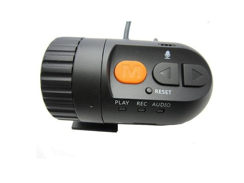 Автомобильный видеорегистратор Portworld DVR 30FPS AV GPS DVD 140 видеорегистратор artway av 711 av 711
