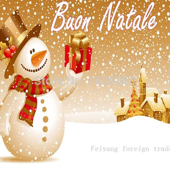 2015 Real Crafts Diy5 Diamond Embroidery Stitch Handmade Christmas Snow Mascot Bedroom Living Room Decorative Painter 20x20cm(China (Mainland))