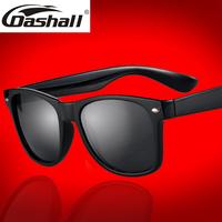 2015 spring Sunglasses vintage sunglasses black sunglasses driving glasses star street style glasses