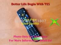 FOR Dynex DX-L4010A DX-40L130A11 DX-40L150A11 LED LCD HD TV Remote Control
