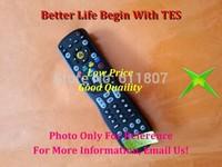 FOR Dynex DX-37L130A11 DX-37L150A11 DX-37L200A12 LCD LED HDTV TV Remote Control