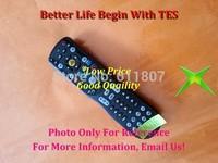 FOR Dynex X-32L100A11 DX-32L220A12 DX-32L100A13 DX-32L130A10 LED LCD HDTV TV Remote Control