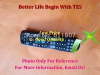 FOR Dynex DX-L1910A DX-LDVD1910A DX-19E220A12 DX-19L200A12  LCD HDTV TV Remote Control