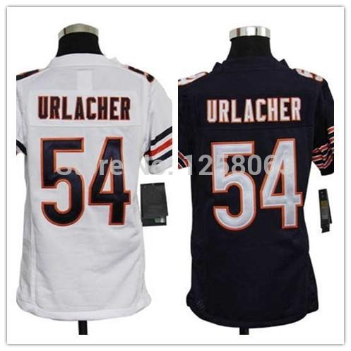 first rate fb2c1 25b12 Online Get Cheap Brian Urlacher Jersey -Aliexpress.com ...