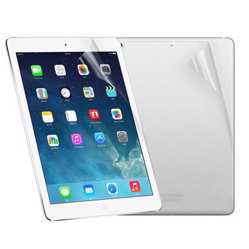 Ipad 1 Fiyatlari Ekran Koruma Ipad Mini 1 2