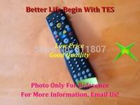 FOR Dynex DX-40L261A12 DX-40L260A12 DX-42E240A12 LED LCD HDTV TV Remote Control