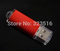 2015  Wholesale pendrive 1TB popular USB Flash Drive rotational style memory stick free shipping black