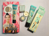 New The  Makeup 2 Set Eye cream and concealer!! Free Shipping!(1set)