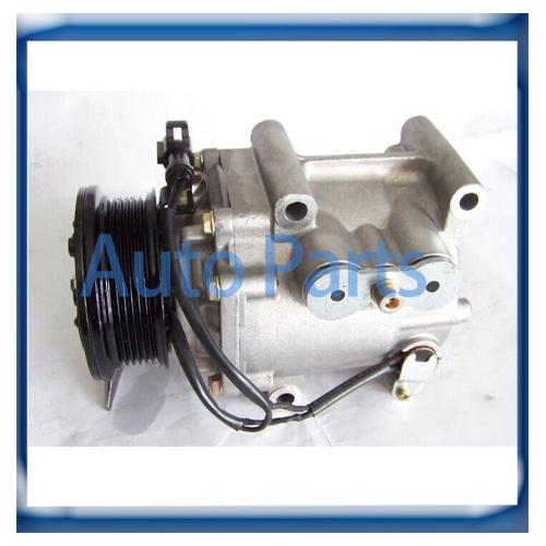 SC90V SC-90V Scroll Mazda 2 a/c compressor RXS7H19D629EA XS7H19D629EA YS7H19D629BA 3BYU19D629AA XS4H 19D629 AA(China (Mainland))