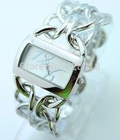 Fashion Exquisite Japan Movt Luxury Retro Rhinestone Lady's Woman's Party Dress Gift Bracelet Hot Luxury Bangle Wrist Watches