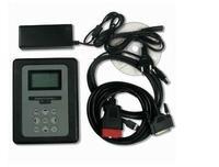 2014 Promotion Original For Subaru Select Monitor 3  SSM III fault diagnosis scanner for Subaru vehicles