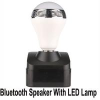 New hot Music Bulb E27 LED Bulb New Year LED product Christmas Lights 3w Bluetooth Lamp Bluetooth Speaker LED Bluetooth Lamp