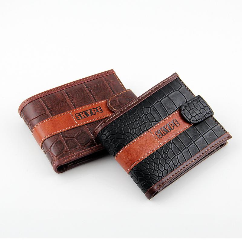 Mens Designer Wallets Mens Designer Wallets