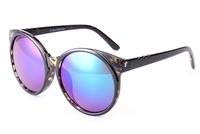 Fashion Sunglasses Women Brand Designer Sun Glasses Clubmaster Gafas De Sol Women Cat Eye Vintage Oculos De Sol Feminino E8823