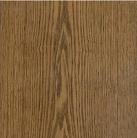 M-9 South Korea self-adhesive waterproof door pvc wood grain paper wallstickers advanced kitchen furniture renovation 20M*50CM