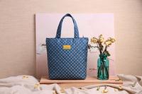 Free shipping New arrival liniere ! boxed quilting bag handbag women's handbag