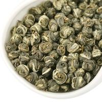 100G=4Bags Jasmine Pearl Tea, Fragrance Green Tea,Free Shipping Tea Colitas Flower Tea Superior Jasmine Dragon Pearl