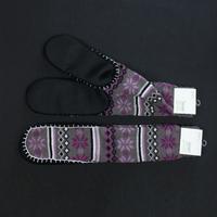 Floor socks gaotong home ankle sock Free Size  Plantlife Cannabis Marijuana Style Weed Socks Men's Cotton Sport Socks Hip Hop