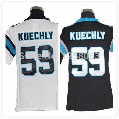 kids authentic football jerseys