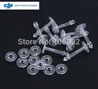 10set DJI Phantom 2 Vision+ Plus Part Damping rubber drop protection kit