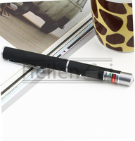 10Pcs Beam 5mw Powerful Green Laser Pointer Pen  Light Hot New