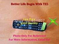 FOR Dynex DX-46L262A12 DX-46L150A11 DX-55L150A11 DX-60D260A13 LCD LED HDTV TV Remote Control