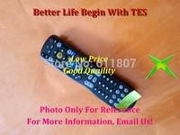 FOR Dynex DX-32E150A11 DX-32LD150A11 DX-L32110A DX-32L230A12 LED LCD HD TV Remote Control