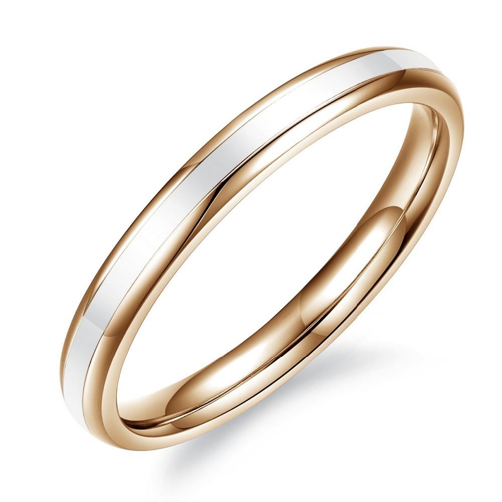 Кольцо OPK ,  GJ448 кольцо opk lj433