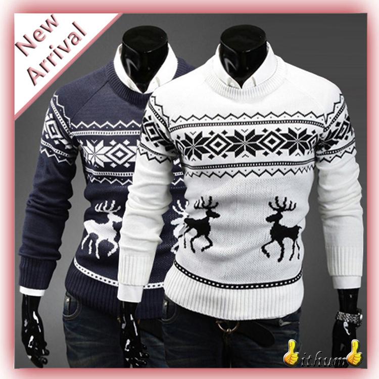 Мужской пуловер Brand New 2015 o 584HZ60115 женская футболка new brand 2015 o 8799