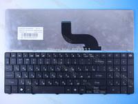 For GATEWAY NV50 For Packard Bell TK37 TK81 TK83 TK85 TX86 TK87 TM05 TM80 TM81 TM97 NV50 TM86 TM87 TM82 RU Black laptop keyboard