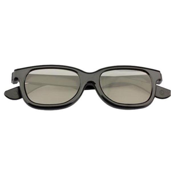 3D-очки Other 3D LG