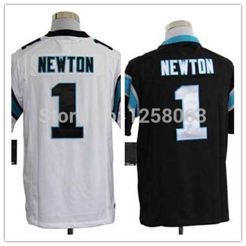 huge discount eda54 4da6f Online Get Cheap Cam Newton Jersey -Aliexpress.com | Alibaba ...