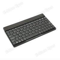 Germany Deutsch 8inch bluetooth wireless keyboard  for  IPAD IPHONE/ windows 8.1 /Hp Stream 7 / Hp Stream 8 / Dell Venue 11 Pro