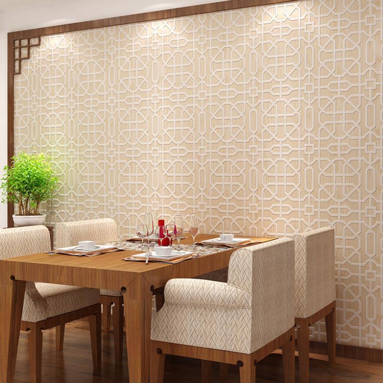 Muur ontwerp woonkamer behang gehoor geven aan uw huis - Nieuwe ontwerpmuur ...
